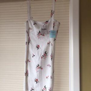 Brand new Forever 21 summer dress